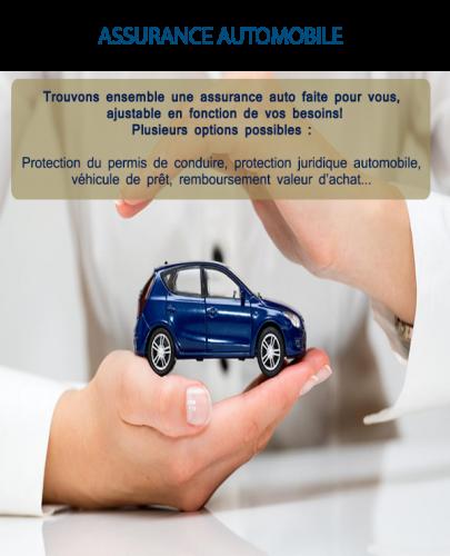 Assurance automobile 5