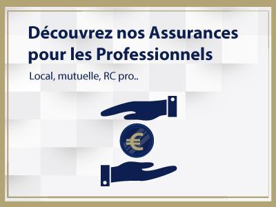Assurances-professionnels-2