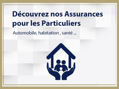 assurances-Particuliers-2