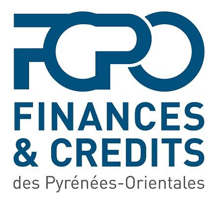 logo FCPO 2
