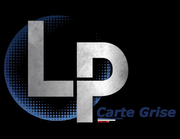 logo-lp-carte-grise-20